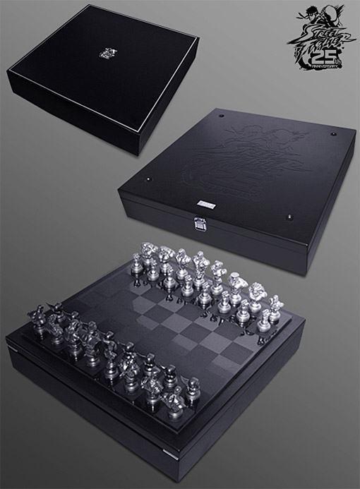 Xadrez-Street-Fighter-25th-Anniversary-Chess-Set-03