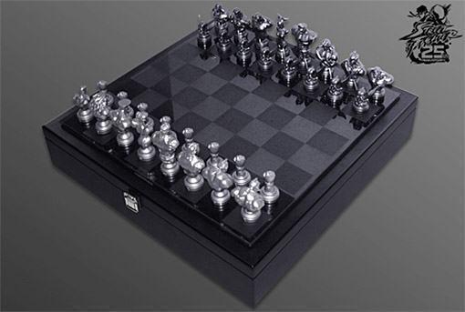 Xadrez-Street-Fighter-25th-Anniversary-Chess-Set-04
