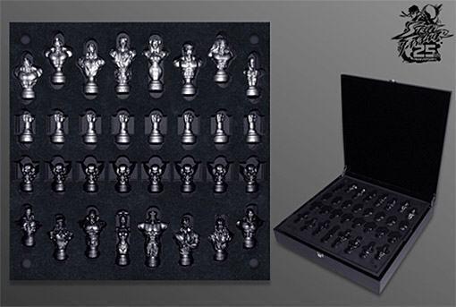 Xadrez-Street-Fighter-25th-Anniversary-Chess-Set-05