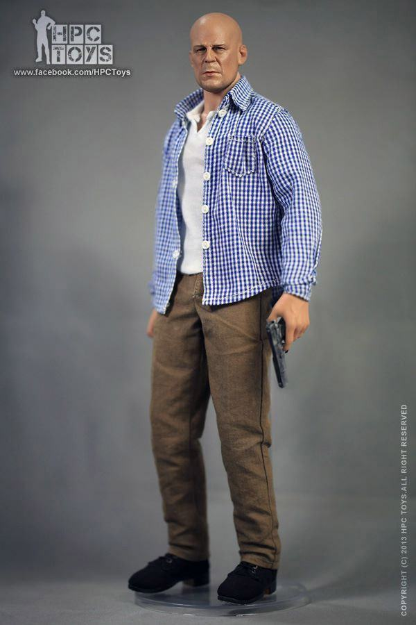 A-Cop-Never-Dies-Action-Figure-05