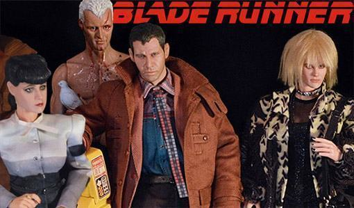 Action-Figures-Blade-Runner-01a