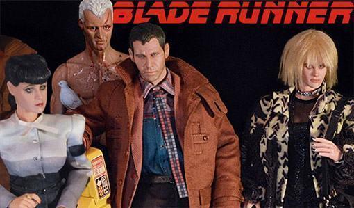 Action-Figures-Blade-Runner-01a