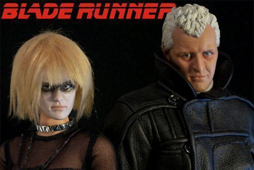 Action-Figures-Blade-Runner-01b