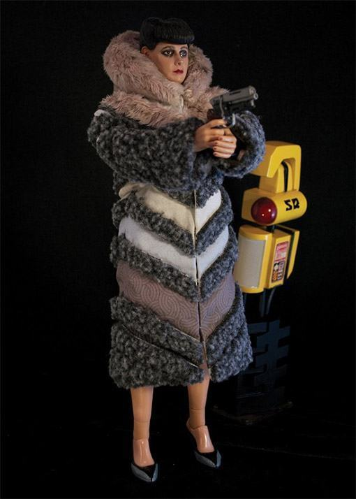 Action-Figures-Blade-Runner-03