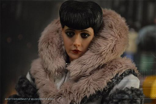 Action-Figures-Blade-Runner-04