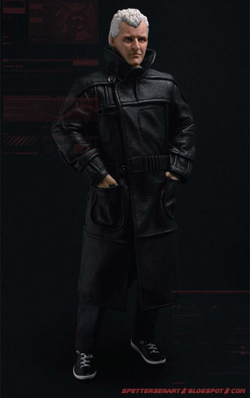 Action-Figures-Blade-Runner-07