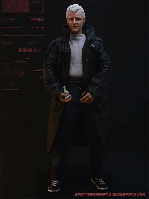 Action-Figures-Blade-Runner-08