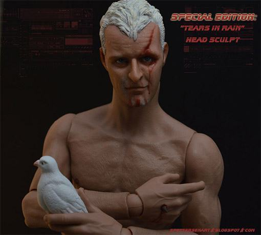 Action-Figures-Blade-Runner-09