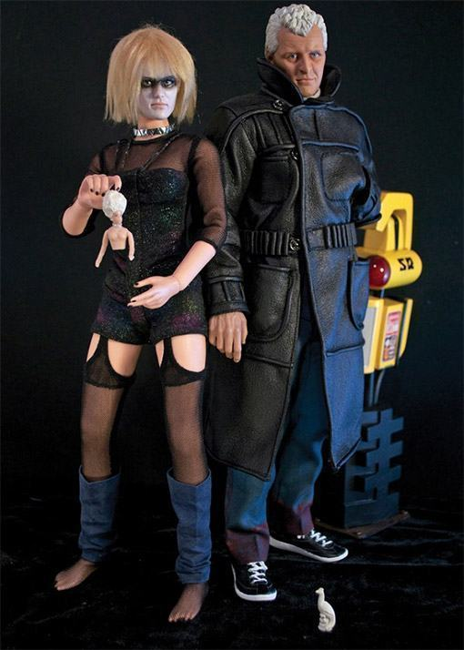 Action-Figures-Blade-Runner-13