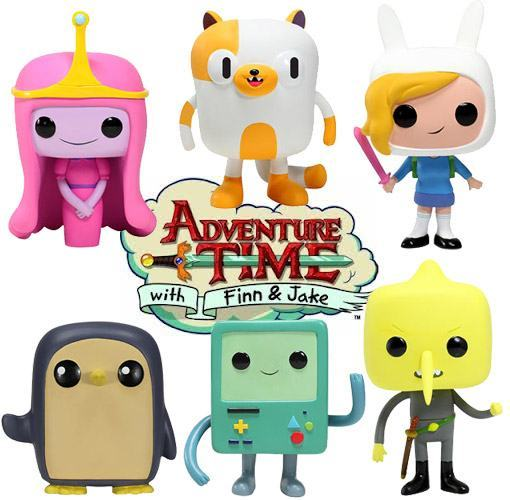 Adventure-Time-Pop!-Vinyl-Figures-Series-2-01