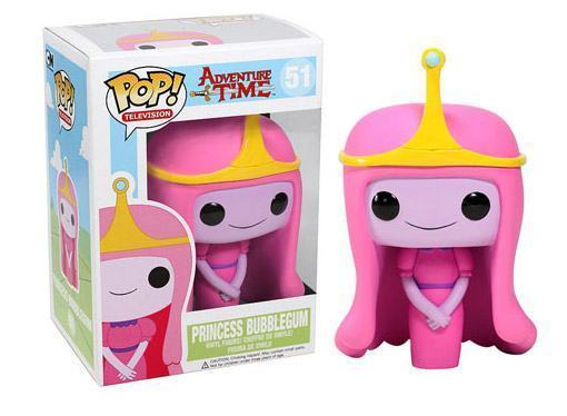 Adventure-Time-Pop!-Vinyl-Figures-Series-2-02