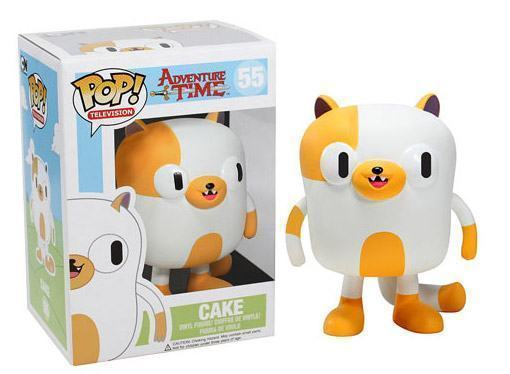 Adventure-Time-Pop!-Vinyl-Figures-Series-2-04