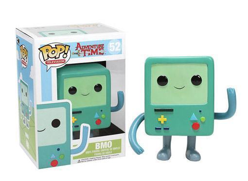 Adventure-Time-Pop!-Vinyl-Figures-Series-2-05