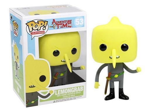 Adventure-Time-Pop!-Vinyl-Figures-Series-2-06