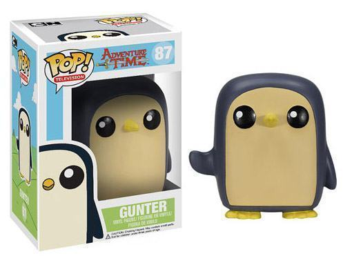Adventure-Time-Pop!-Vinyl-Figures-Series-2-07