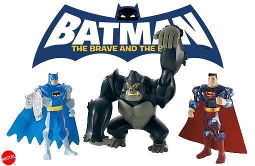 Batman-Brave-e-Bold-Stealth-Gorilla-Attack-Battle-Pack-01