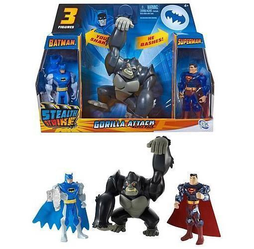 Batman-Brave-e-Bold-Stealth-Gorilla-Attack-Battle-Pack-02