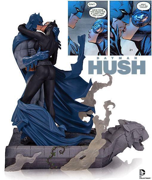 Batman-Catwoman-Kiss-Batman-Hush-Statue-01