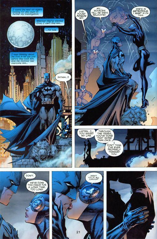 Batman-Catwoman-Kiss-Batman-Hush-Statue-03