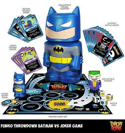 Batman-vs-Joker-Throwdown-Game-01