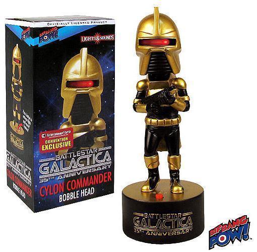 Battlestar-Galactica-Cylon-Commander-Gold-Bobble-Head