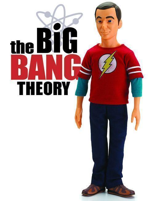 Big-Bang-Theory-Sheldon-17-Inch-Talking-Figure-01