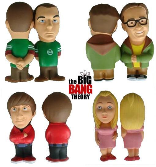 Big-Bang-Theory-Stress-Dolls-01
