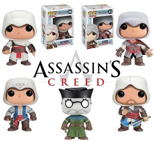 Bonecos-Funko-Pop!-Assassins-Creed-01