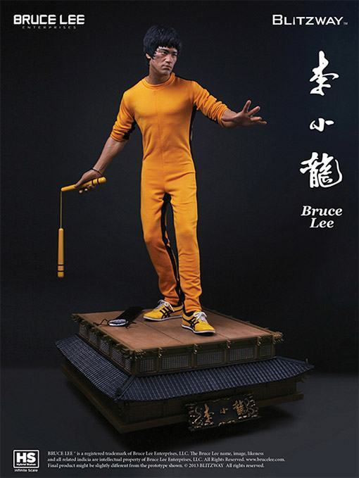 Bruce-Lee-40th-Anniversary-Statue-01