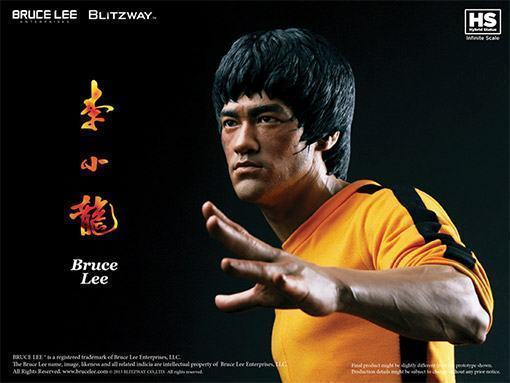 Bruce-Lee-40th-Anniversary-Statue-02