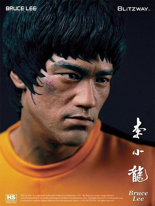 Bruce-Lee-40th-Anniversary-Statue-03