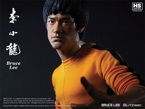 Bruce-Lee-40th-Anniversary-Statue-05