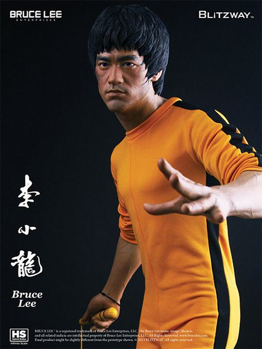 Bruce-Lee-40th-Anniversary-Statue-06