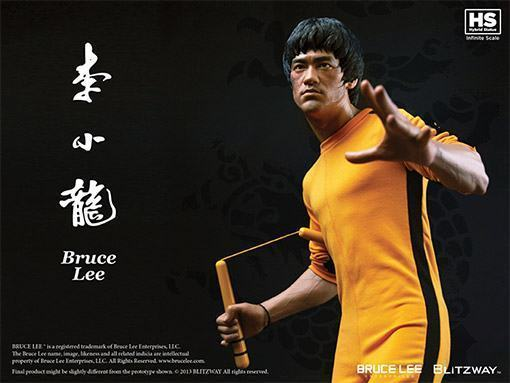 Bruce-Lee-40th-Anniversary-Statue-07