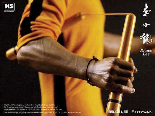 Bruce-Lee-40th-Anniversary-Statue-08