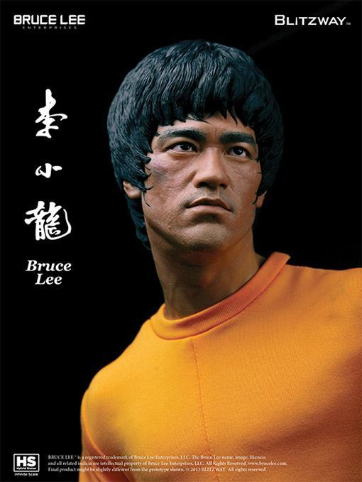 Bruce-Lee-40th-Anniversary-Statue-09