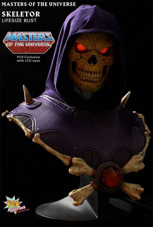 Busto-Masters-of-the-Universe-Skeletor-Lifesize-Bust-01