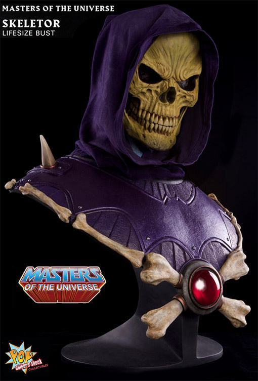 Busto-Masters-of-the-Universe-Skeletor-Lifesize-Bust-02