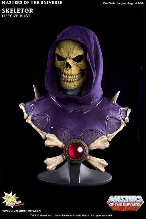Busto-Masters-of-the-Universe-Skeletor-Lifesize-Bust-03
