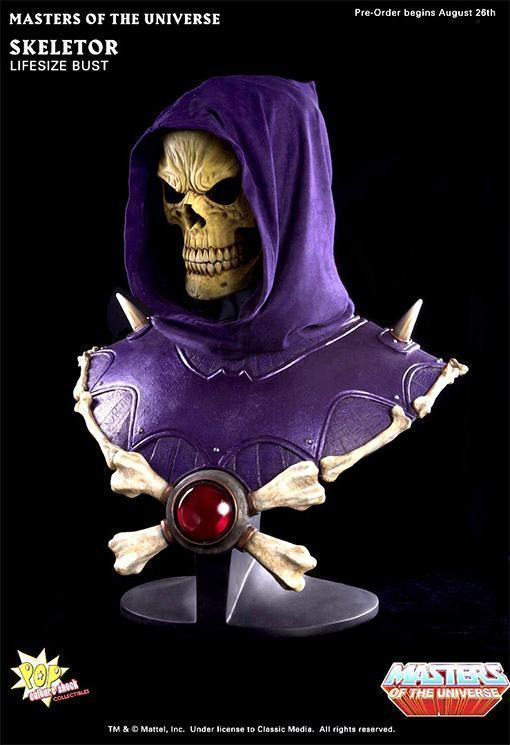 Busto-Masters-of-the-Universe-Skeletor-Lifesize-Bust-04