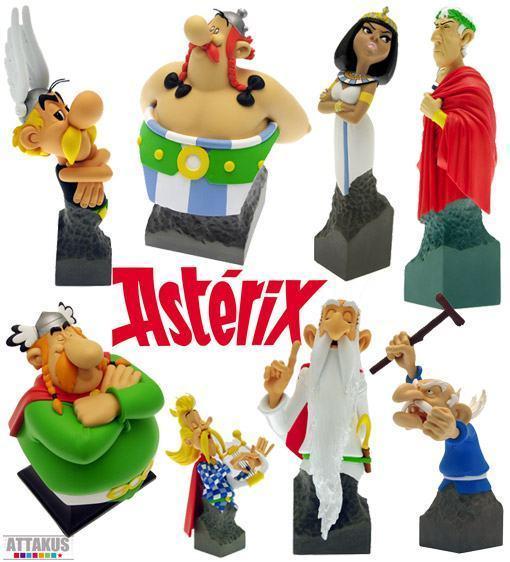 Bustos-Asterix-01