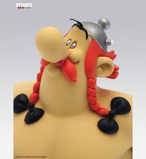 Bustos-Asterix-04