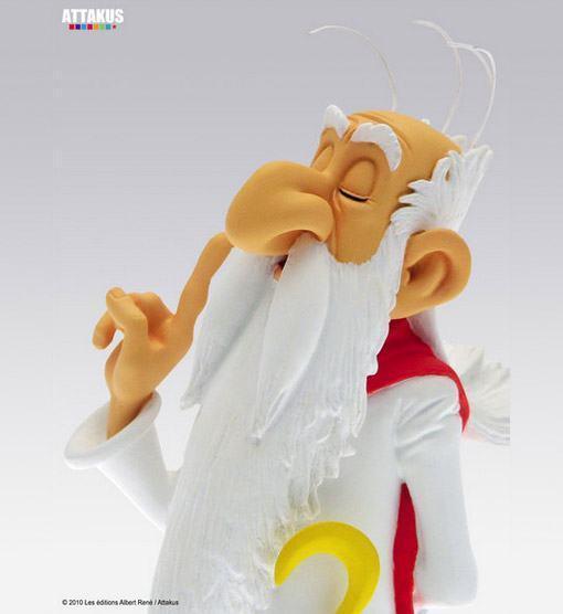 Bustos-Asterix-06