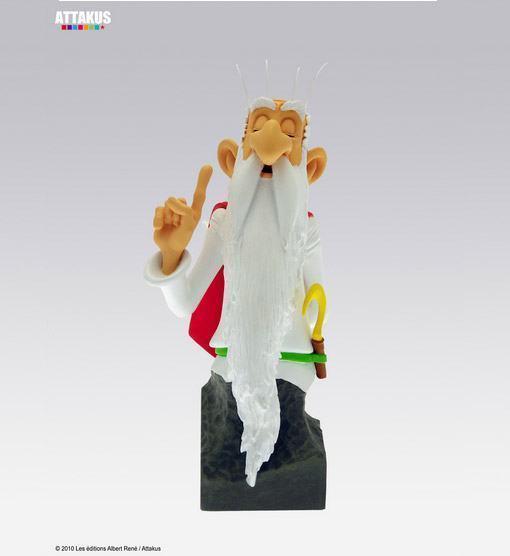 Bustos-Asterix-07