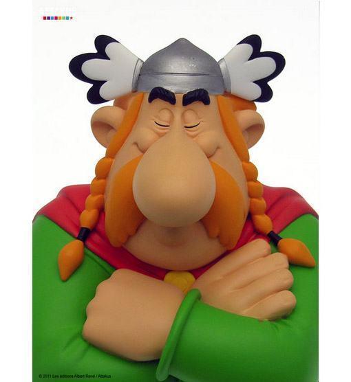 Bustos-Asterix-08