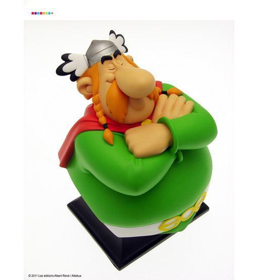 Bustos-Asterix-09