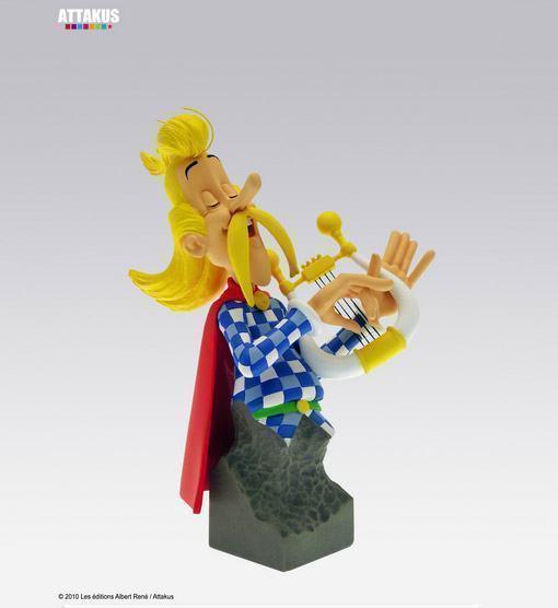 Bustos-Asterix-11