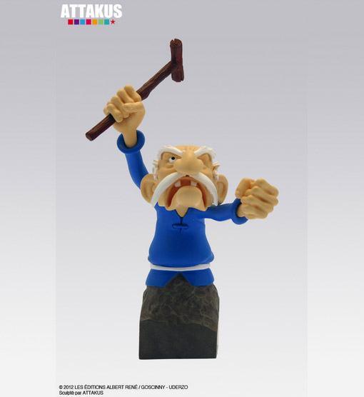 Bustos-Asterix-12