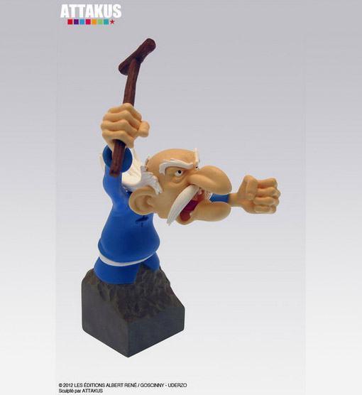 Bustos-Asterix-13