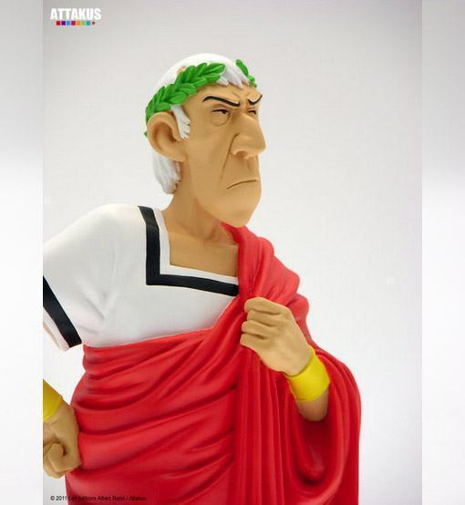 Bustos-Asterix-14